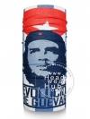 ผ้าบัฟ ผ้าโพกหัว TB800 Revolución Che Guevara