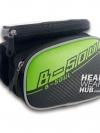 กระเป๋าคาดเฟรมจักรยาน B-SOUL