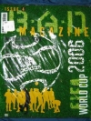 B.A.D Magazine SE.world cup