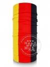 ผ้าบัฟ TB578 ลายธงชาติเยอรมัน
