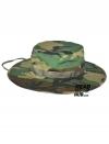 หมวกลายทหาร HAT01