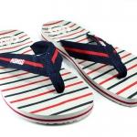 รองเท้า K-swiss เบอร์ 7-12