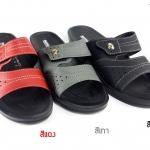รองเท้า Aerosoft A7042
