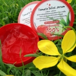 Tomato Blink Serum เซรั่มมะเขือเทศหน้าใส ราคาปลีก 60 บาท / ราคาส่ง 48 บาท