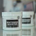 LAB-Y WHITENING BOOSTER แลปวาย ครีมสาหร่าย
