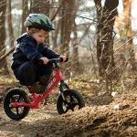 จักรยานเด็ก STRIDER