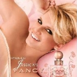 น้ำหอม Jessica Simpson ของแท้ 100% - Fancy Eau De Parfum Spray 100 ml