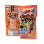Meiji Mokoawa Drink รสส้ม
