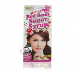 Beauty Nature Hair Color Cream