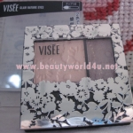VISEE glam nature eyes 2 g. # PK-3