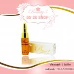บิวตี้ทรี โกลด์ เซรั่ม (ขนาด 5 ml.) : Gold Serum (เซรั่มรกแกะ)