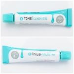 ยาแต้มสิว TOMEI Clindai Gel 5g โทเมอิ คลินไดเจล ใช้สําหรับลดอาการสิวอักเสบ ฆ่าเชื้อแบคทีเรีย