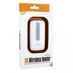 Mifi 4G wireless router Pocket ใส่ Sim Shared WiFi 21 Mbps.ไปไหนก็มี WiFi ออนไลน์ได้ทุกที่ ทั้งรถ ทั้งบ้าน