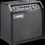 Laney PRISM - P35 (PRISM35)