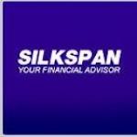 SILKSPAN.COM ที่ปรึกษาทางการเงินแบบครบวงจรสมัคร สินเชื่อ สินเชื่อบุคคล บัตรเครดิต ประกันภัยรถยนต์ สินเชื่อบ้าน โอนหนี้ ประกันภัย จากสถาบันชั้นนำพร้อมรับสิทธิพิเศษ ทราบผลอนุมัติเบื้องต้นทันที