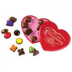 ของเล่นเด็ก ของเล่นเสริมพัฒนาการ Smart Snacks Hide n' Peek Chocolates
