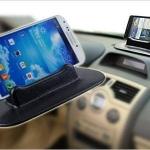 choyo smart stand universal car holder ฐานตั้งอุปกรณ์ภายในรถยนต์ ดูเส่้นทาง GPS ดูทีวีตอนรถติด ชิวๆ ไม่เบื่อรถติดอีกต่อไป