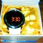 นาฬิกาข้อมือ วันพีช ดิจิตอล (สินค้ามาใหม่) มีจำนวนจำกัด