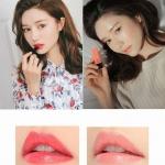 3CE Baby Color Lip Balm ค่า เติมสีสันให้ริมฝีปากของคุณ ปากนุ่มชุ่มชื่น น่าจุ๊บบบบ