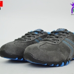 องเท้าบาโอจิ BAOJI รุ่น DS729 สีเทาฟ้า เบอร์37-41