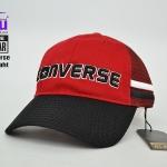 หมวก CONVERSE ALL STAR แฟชั่น