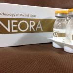 Neola white  ( spain )