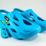 รองเท้า ADDA play 5JH01-M1