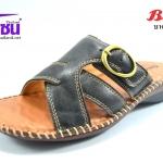 Bata (บาจา) สีดำ รุ่น3636 เบอร์36-40