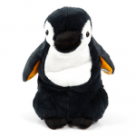 ตุ๊กตาลำโพงเต้นได้ เพนกวิน KUCHI-PAKU O-OT-10069 [ส่งฟรี]