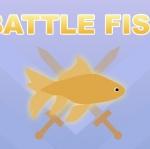 เกมส์ปลากัด เกมส์ปลาสวยงาม