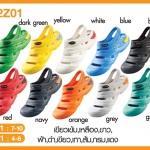รองเท้าลำลอง ADDA JUMP 52Z01