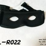 หน้ากากแฟนซี Fancy Party Mask /Item No. TL-R022