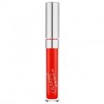 ColourPop Ultra Matte Lip สี Succulent