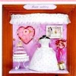 02 Sweet wedding