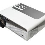 ป๊าดติโถ๊!!! ตาโตเบย @@ Able86+++ Projector Android 4.2 พร้อม OS รองรับ WIFI 3D LED 2800 Lumens / WXGA (1280 X 800 พิกเซล) Full HD 1080p (1920 x 1080 พิกเซล) ผ่าน HDMI