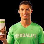 Nutrition Protein Drink Mix (เชค) ลดน้ำหนัก เพิ่มน้ำหนัก รักษาสุขภาพร่างกายสดชื่น หลับสบาย บรรเทาอาการปวดหลัง ข้อ กระดูก