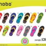 รองเท้า Monobo เบอร์ 9,9.5,10,10.5,11 ระบุสีตามหมายเลข
