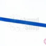 ซิปล็อค TW สีน้ำเงิน 12นิ้ว(1เส้น)