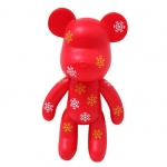 Popobe Bear Model M 1607 [ส่งฟรี]