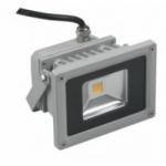 LFL003 LED Flood Light 10W 12V White แสงสีขาว 700LM (Wall WashLight) ไฟส่องอาคาร (Chip from Taiwan) ยี่ห้อ OEM รุ่น 10W-700-12V