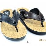 รองเท้า Kito UW7007 เบอร์36-40