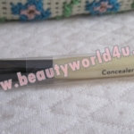Bobbi brown mini concealer blending brush (ขนาดทดลอง)