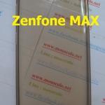 เคส Asus Zenfone Max เคสนิ่มใส
