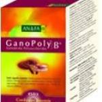 กาโนโพลี บีพลัส Ganopoly B+