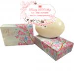 Beauty3 Aurora Soap : บิวตี้ทรี ออโรร่า โซฟ