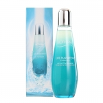 Biotherm life plankton essence 200 ml.