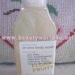 Ettusais Aroma body wash 300 ml. (ลดมากกว่า 35%)