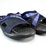 รองเท้าแตะ ADDA 21N43-M1