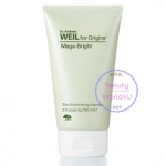 Origins Dr. Andrew Weil for Origins™ Mega-Bright Skin illuminating Cleanser 150 ml. (No Box)