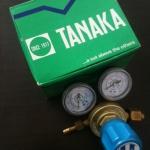 หัวจ่ายก๊าซฮีเลียม รุ่น Tanaka